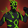 Vitality Suit icon.png