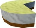 2-3 lemon cheesecake detail.png