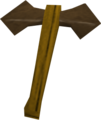 Bronze battleaxe detail old.png