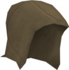Crafting hood detail.png