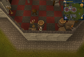 Cryptic clue Monastery south of Ardougne.png