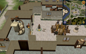 Scan clue Falador centre of Mining Guild.png