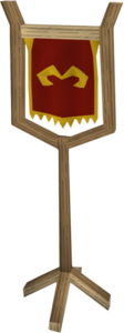 Zamorak symbol (player-owned house).png