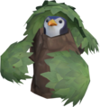 Bush (Penguin Hide and Seek).png