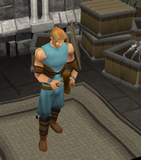 Fletching (Dungeoneering).png