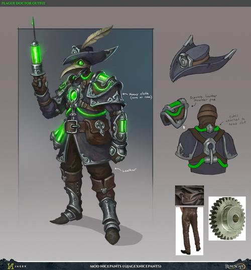 Plague Doctor outfit concept art.jpg