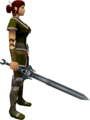 Wilderness sword 2 equipped.png