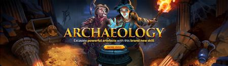 Archaeology head banner.jpg