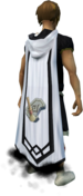 Archaeology master cape equipped.png