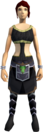 Black plateskirt (h4) equipped (female).png