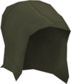 Hunter hood detail.png