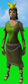 Moonclan outfit (helm) equipped (female).png
