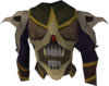 Necromancer robe top detail.png