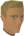 Prince Brand chathead.png: Chat head image of Prince Brand