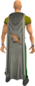Runecrafting cape equipped.png