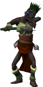 Witch Doctor 1.png