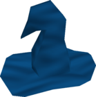 Wizard hat (blue) detail old.png