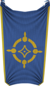 Wizards' Tower banner.png