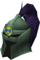 Adamant helm (h3) detail.png