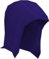 Agility hood detail.png