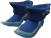 Blast diffusion boots detail.png