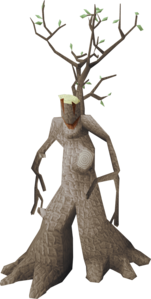 Dave the giant ent.png
