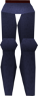 Mithril platelegs detail old.png
