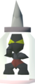 Ninja impling jar detail.png