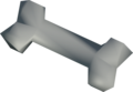 Polished rabbit bone detail.png