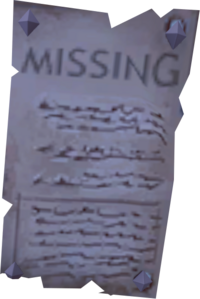 Poster (Missing, Closure's Study).png
