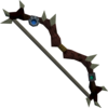 Augmented dark bow detail.png