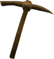 Bronze pickaxe detail old.png