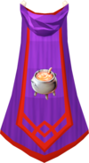 Cooking master cape detail.png