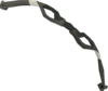 Corpsethorn shortbow (u) detail.png