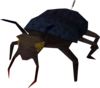 Giant scarab (contact!).png