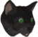 Pet cat (black) chathead.png