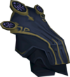 Refined anima core helm of Zaros detail.png