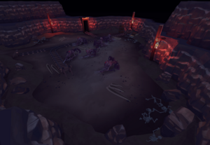 Ripper Demon cave.png