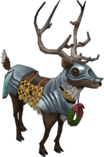 Rory the Reindeer adult.png
