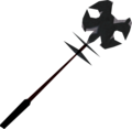 Anger battleaxe detail.png