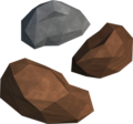 Bronze nuggets detail.png