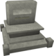 Grave Ornate.png