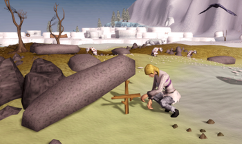 Hunting sabre-toothed kebbits.png