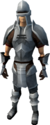 Iron armour (heavy) equipped (male).png