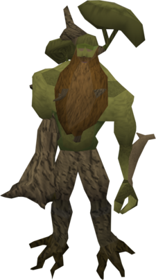 Moss giant.png