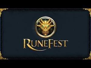 RuneFest 2018 - The biggest RuneScape & Old School party EVER!.jpg