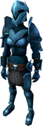Rune armour (heavy) equipped (female).png
