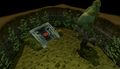 Varrock Sewers Resource Dungeon entrance.png