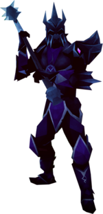 Ancient warrior (Heart of Gielinor).png