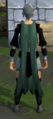 Lunar cape (green) equipped (female).png